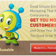 Get 100+ Clicks To Your Offer