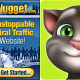 Get 100+ Or More With Viral Nugget