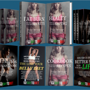 Day to Diet Weight Loss System Review