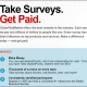 Click On The Image To Get Paid