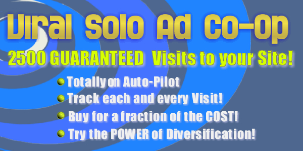 Viral-Solo-Ads-Co-op-600x300