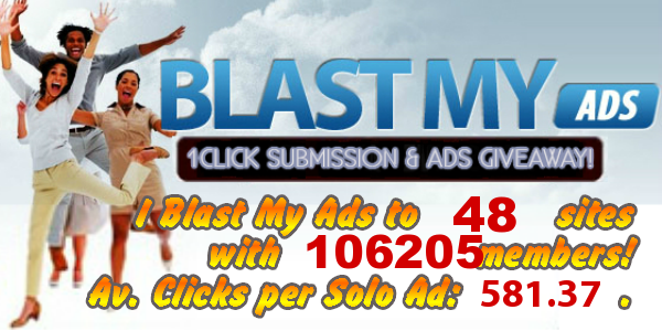 Blast My Ads A Must Try For Smart Marketers 2