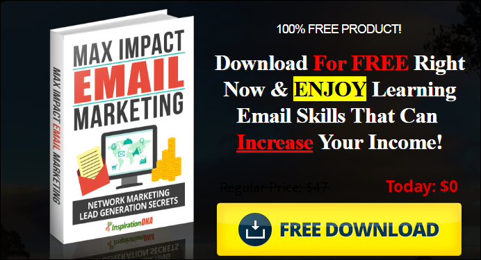 Download Your Email Marketing Training Guide