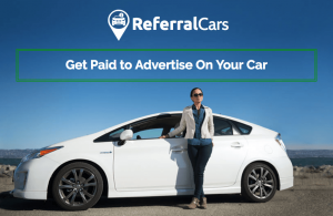 ReferralCar