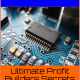 Ultimate Profit Builders Secrets - Digital Marketing Secrets Strictly for Business