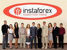 Get 500$ from InstaForex for each invited friend