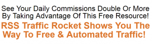 RSS Traffic Rocket 2.0 Best Bonus Offer