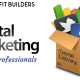 How To Digital Marketing Course 2019