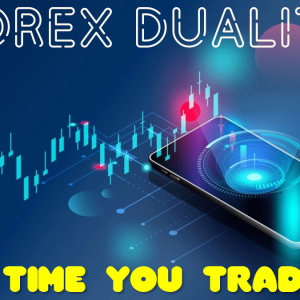 Forex Duality - Your Best Forex Trading Partner