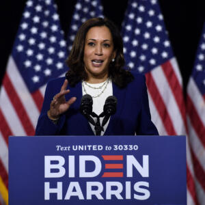 Kamala Harris – Top 10 Kamala Harris Books
