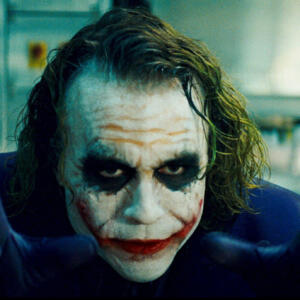 Who Killed Heath Ledger from Batman The Dark Knight?